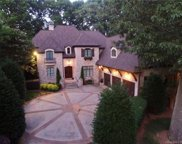 619 Beauhaven  Lane, Waxhaw image
