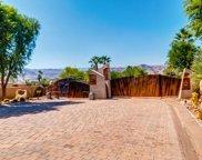 1     Coronado Court, Rancho Mirage image