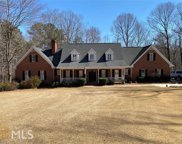 2848 HEATHER ROW RIDGE, Lilburn image