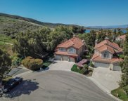397 Hornblend Court, Simi Valley image