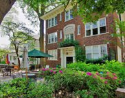 301 10th Street Unit *, Atlanta image