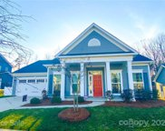 10106 Andres Duany  Drive, Huntersville image