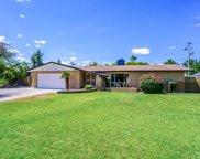 210 W Seldon Lane, Phoenix image