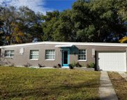 522 Se 34th Avenue, Ocala image