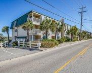 4201 N Ocean Blvd. Unit 1-I, North Myrtle Beach image