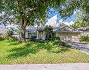 1675 Imperial Palm Drive, Apopka image