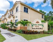 17820 Nw 73rd Ave Unit #105-1, Hialeah image