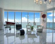 2711 S Ocean Drive Unit #3905, Hollywood image