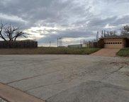 4750 Kevin Court, Abilene image