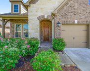 18806 Stillbreeze Valley Lane, Cypress image