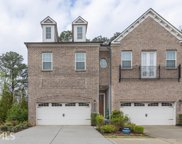 1456 Edgebrook CT NE, Atlanta image
