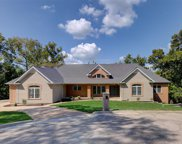 12999 Pingry  Place, St Louis image