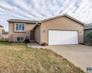 4116 W 93rd St, Sioux Falls image