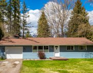 740 3rd Street West, Whitefish image