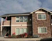 1273 Ashford  Way Unit 8, Medford image