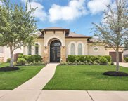 2507 Avon Gate Court, Katy image