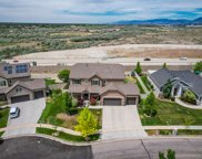 974 W March Brown Dr, Bluffdale image