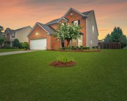2144 Beacon Crest Dr, Buford image