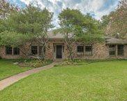 9718 Stone River Circle, Dallas image