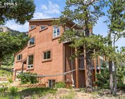 6009 Olympic Road, Manitou Springs image