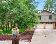 810 Big Valley Drive, Colorado Springs image