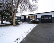 7520 Newton Street, Westminster image