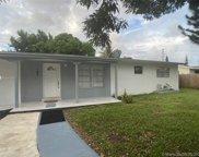 161 Ne 174th St, North Miami Beach image