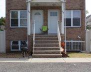 63-65  Houston Street, Staten Island image