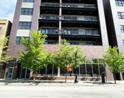 1840 W Irving Park Road, Chicago image