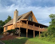 2359 Wingspan Drive, Sevierville image