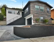 2165     Elanita Drive, San Pedro image
