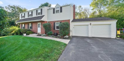 794 Maule, West Chester
