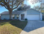 6702 Commodore Way, Tampa image