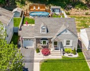 195 BEVERLY HILL RD, Clifton City image