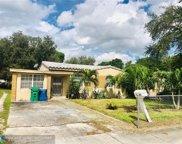 1765 NW 84th St, Miami image