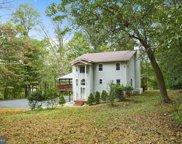 557 Chestnut Hill Rd, Forest Hill image