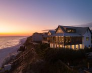 288 Blue Mountain Road, Santa Rosa Beach image