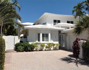4 Turtle Walk Unit #4, Key Biscayne image