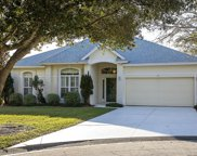 55 Circle Creek Way, Ormond Beach image