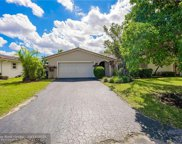 8880 NW 20th Mnr, Coral Springs image