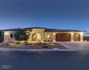 7876 Wheeler Creek Court, Las Vegas image