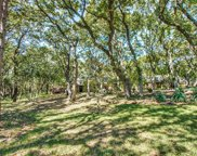 3831 Ridgecrest Drive, Flower Mound image