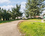 1636 S 333rd Street, Federal Way image