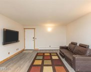 329 E 14Th Avenue Unit #2, Anchorage image
