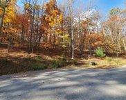 4655 E Benoit Trail, Blacksburg image