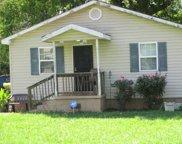 2613 N Orchard Knob N, Chattanooga image