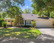 6702 Wildflower Lane, Lakewood Ranch image