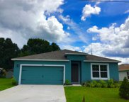 989 Gascony Court, Kissimmee image
