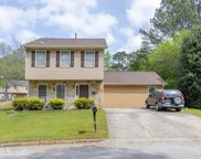 4836 Autumn Cir, Stone Mountain image