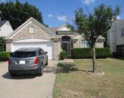 2604 Country Creek Lane, Fort Worth image